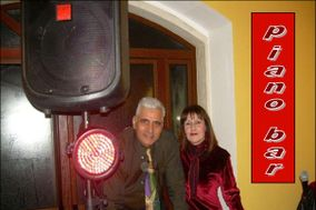 Gino e Marisa Eventi