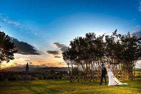 Fotocenter Wedding Photo Studio