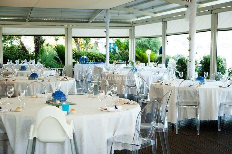 Rio Events & Wedding Planner