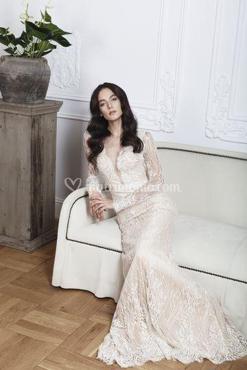 Divine Couture 2017