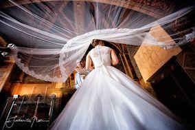 Federica Norcini Photographer