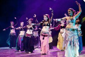 Onirika Dance Company