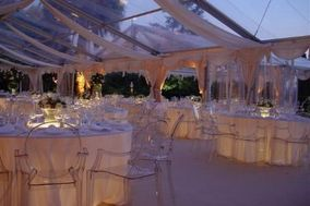 Raffaella Cannavale Matrimoni Mediterranei