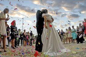 Andrea Navicella Wedding Films