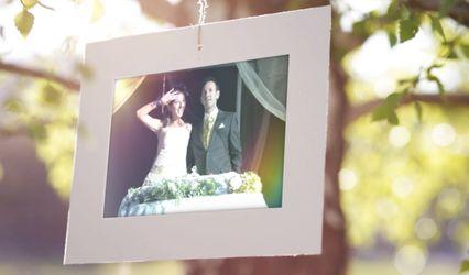 Andrea Navicella Wedding Films 2