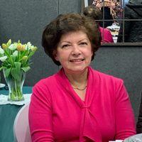 Rita Pandini