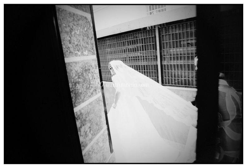 Matrimonio-pellicola-analogico