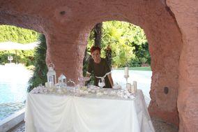 Monica Tonolo - Organizzatrice di matrimoni