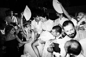 Melrouge - Wedding Photography