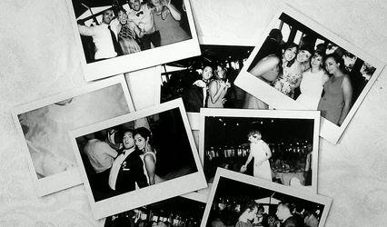 Melrouge - Wedding Photography 1
