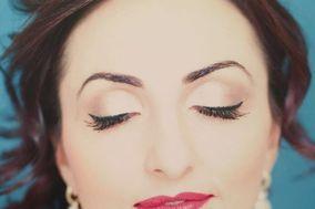 Silvia Make-Up&Nail Artist