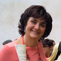 Anna Giulivi