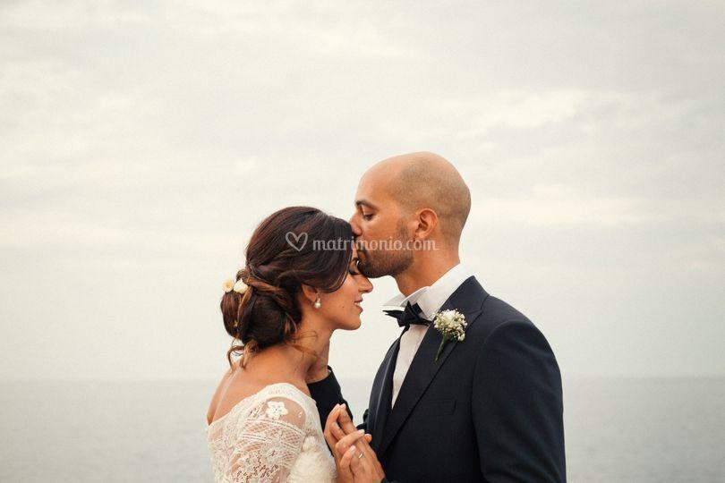 Matteo & Sara