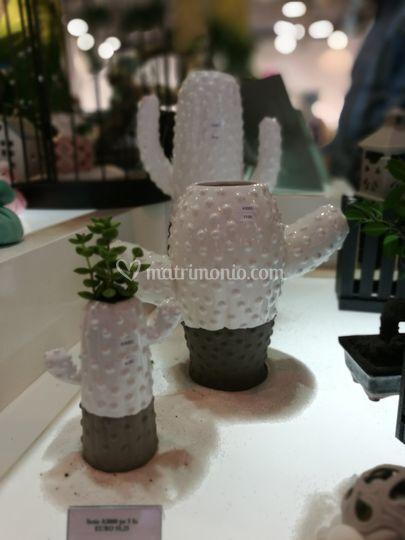 Bomboniere vaso country di mobilia store foto 235 for Mobilia recensioni
