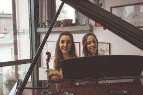 Cecilia Elena Duo