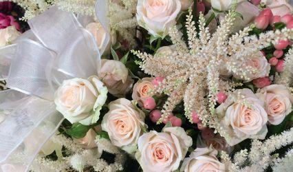 Il Bouquet 1