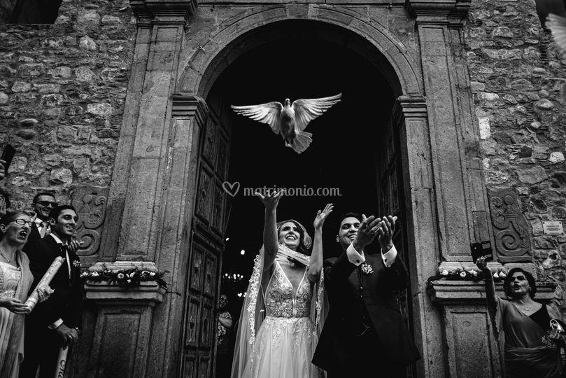 Alberto Cosenza Photographer l