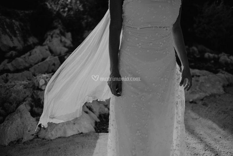 Matrimonio - Monreale