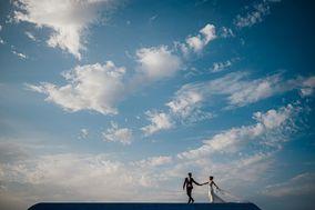 Alberto Cosenza Photographer