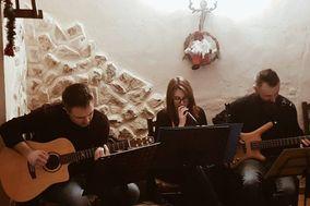 Corde Acustiche Trio