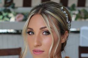 Laura Coco