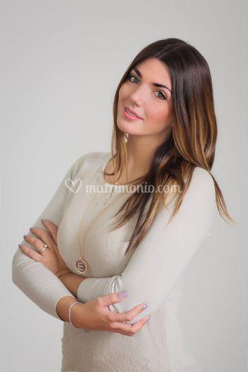 Arcudi Elena Coach