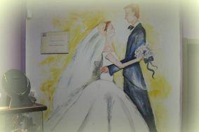 Scintille Wedding Planner