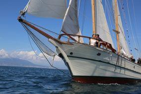 Sailing Celebrate