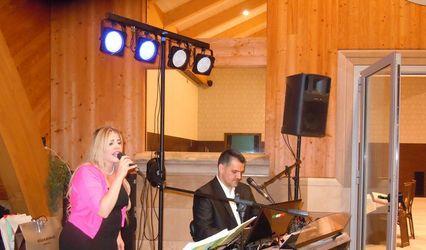 Cristina & Michele - Duo Musicale 1