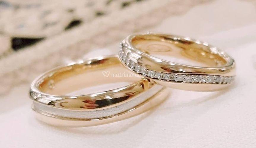 Artlinea. Oro e diamanti