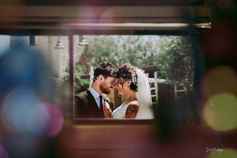 Wedding Emozionale