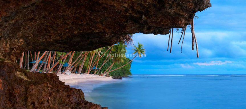 Fiji- Namale