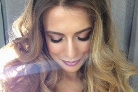 Tiziana Make up Artist