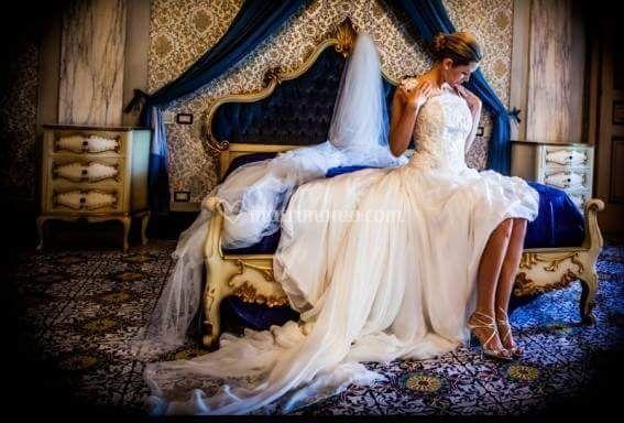 Camera della principessa