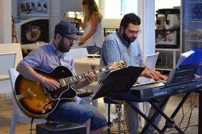 Francesco Music Planner