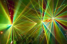 Simo Dj - Musica e Spettacolo Laser