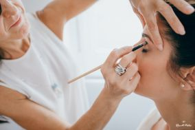 Claudia Siena Makeup Artist