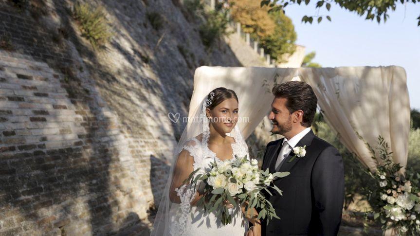 Nicole&Enrico