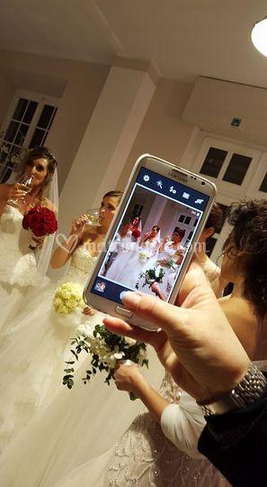 Pietrasanta Wedding & Jaddico