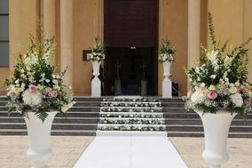 C'era una Volta - Wedding and Events