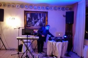 Music&Light Events