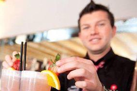 Intrabar Italian Bartenders