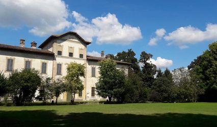 Villa Barni