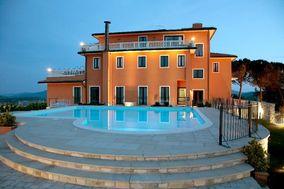 Hotel Ristorante Fortebraccio