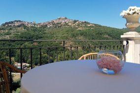 Tenuta Villa Claudia