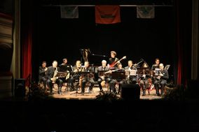 Ase Band