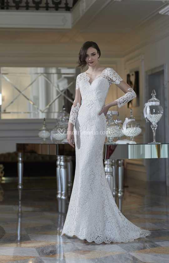 uk availability 67010 94850 Giotta Spose di Aldo Gentile Boutique   Foto 35