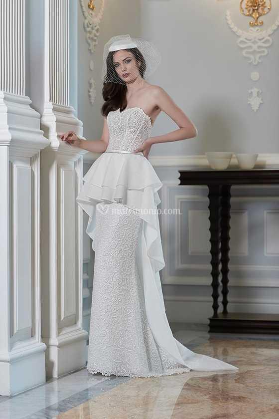newest d6109 4ceb2 Giotta Spose di Aldo Gentile Boutique   Foto 75