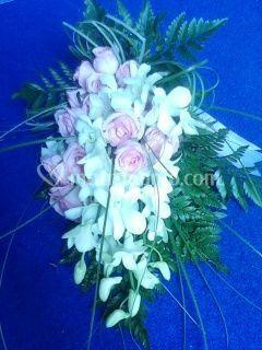 Esempio di bouquet