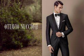 Ottavio Nuccio Gala